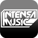 Intensa Music by Pedro Díaz