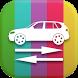 Car Rental Coupons by PhoenixMobileDev