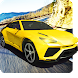 Extreme Car Driving Free by Racing Games Fever