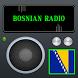 Radio Bosnian Free by HD Quality Online Radio World