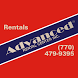Advanced Rental Center by Relirental Tech Inc