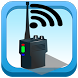 Wi-Fi Walkie Talkie by SI12APP