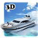 BOAT PARKING 3D SIMULATOR by kids Sk igames