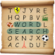 Word Search by Tapdiction