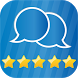 The Review Solution Pro by Third Coast Interactive