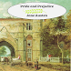 Pride & Prejudice(Jane Austen) by Luv2quiz