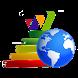 Website Rank Info Provider by Ameya Pandilwar