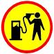 Cheaper Petrol in Spain by Marco Piaggio