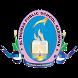 ST.THOMAS PUBLIC SCHOOL KARIMPAN