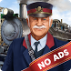 Hidden Objects: Pointsman by Android-Games-Free