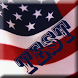 US Citizenship Test Eng-Spa by JLGpro apps