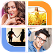 Cool Collages – Frames for Multiple Pictures