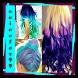 Hair Color Ideas by sninofox99