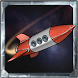 Spaceship Vostok by Kralge Games