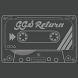 GGS Return (ringtone) by Kusuma Dev