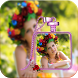 Magic PIP Camera Effect – Sweet Beauty with Selfie by Live Local and Travel