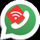 واتس آب بدون انترنت حصريا 2016 by AppSoft Dev