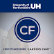 Hertfordshire Careers Fair + by Career Soft