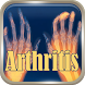 Arthritis Disease by Droid Clinic