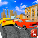 Driving School 3D 2018 by Digital Royal Gaming