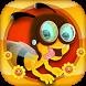Jungle Bee by Eagle Eye Games
