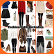 Best Fashion Outfit for Ladies by Aulaul apps