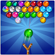 Crazy 3D Bubble Shooter by Green Chilli Studios