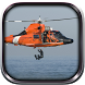 Emergency Helicopter Rescue by Game Time Studio