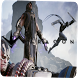 Guide For Paragon by Mukidi.inc
