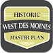 Historic West Des Moines