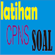 kumpulan soal tes cpns by pilihbayar.com