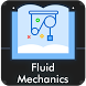 Learn Fluid Mechanics by Numaatkum Moplutkeenum