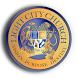 Light City Radio by MediaHosting LTD