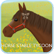 Horse Stable Tycoon Demo by Living Code Labs