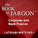 The Book of Jargon® - USCBF by Latham & Watkins LLP