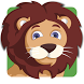 Wild Animals Fun by Manipal Digital Systems Pvt. Ltd.