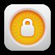 App Locker: Password lock by Mobibit