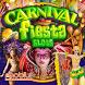 Carnival Fiesta Slots Rio Casino Party FREE by FREE Casino Slots Bingo Games by Mobile Amusements