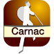 Rando CARNAC by PB.RANDOS