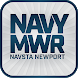 NavyMWR Newport by Raven Solutions