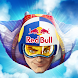Red Bull Wingsuit Aces by Red Bull
