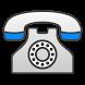 Телефонные коды городов by yourfanat