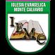 MONTE CALVARIO ARGENTINA by STREAM BOLIVIA