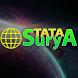 Sistem Tata Surya by SIPDAH DEV