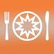 Yıldız Yemek by Tower Labs