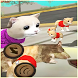 TIPS FOR CAT SIM ONLINE: PLAY WITH CATS