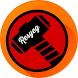 RESYEG SOCIAL WEB BROWSER by Tekcor Land