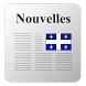 Quebec Press by Ziguie Apps