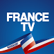 France TV - Info by anaflous