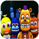 Guide FNAF WORLD : FIVE NIGHTS AT FREDDY'S WORLD by Best Games Guide